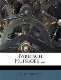Bybelsch Huisboek......