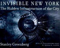 Invisible New York