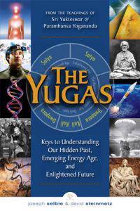 The Yugas