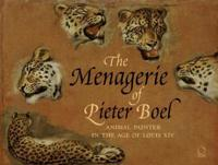 Menagerie of Pieter Boel