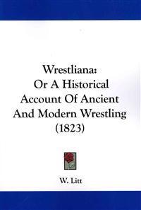 Wrestliana