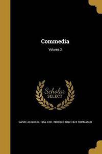 ITA-COMMEDIA V02