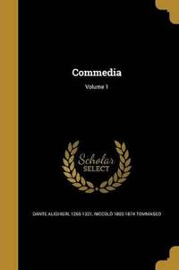 ITA-COMMEDIA V01