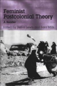 Feminist Postcolonial Theory