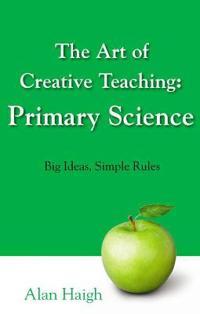 Art of Creative Teaching