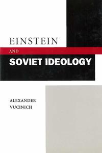 Einstein and Soviet Ideology