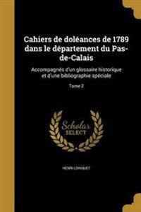 FRE-CAHIERS DE DOLEANCES DE 17
