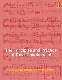 the-principles-and-practice-of-tonal-counterpoint.jpg