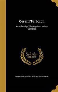 GER-GERARD TERBORCH