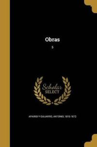 SPA-OBRAS 5