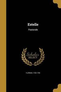 FRE-ESTELLE