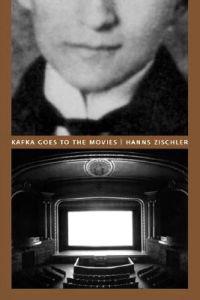 Kafka Goes to the Movies