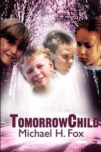 Tomorrowchild