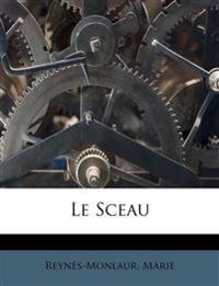 Le Sceau