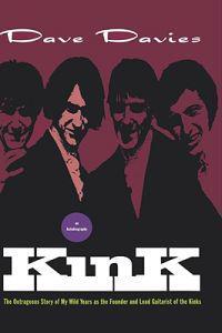 Kink: An Autobiography