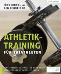 Athletiktraining für Triathleten