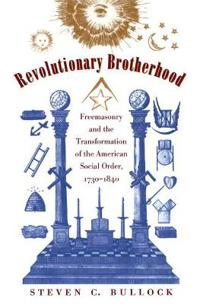 Revolutionary Brotherhood