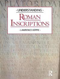 Understanding Roman Inscriptions