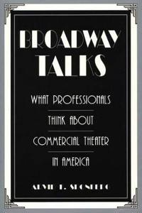 Broadway Talks