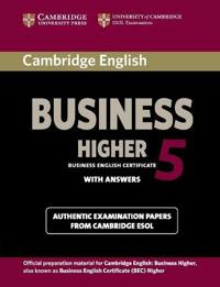BEC Practice Tests - Cambridge ESOL - böcker (9781107610873)     Bokhandel