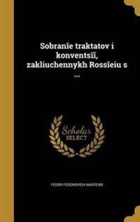 RUS-SOBRAN E TRAKTATOV I KONVE