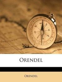 Orendel