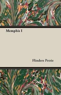 Memphis I