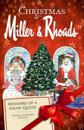 Christmas at Miller & Rhoads: Memoirs of a Snow Queen