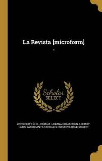 SPA-REVISTA MICROFORM 1