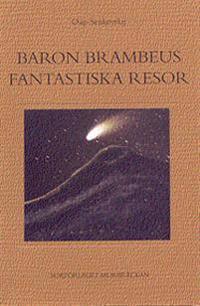 Baron Brambeus fantastiska resor