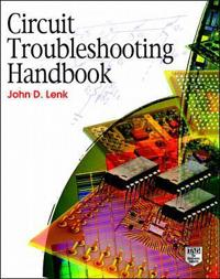 Circuit Troubleshooting Handbook