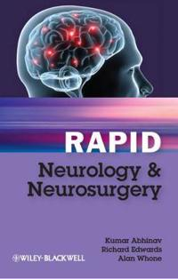 Rapid Neurology and Neurosurgery