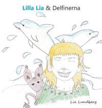 Lilla Lia och Delfinerna