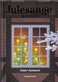 Julesange - og alt om julen