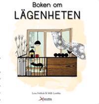 Boken om lägenheten