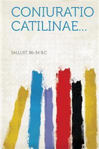 Coniuratio Catilinae...