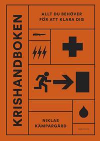 Krishandboken : allt du behöver för att klara dig