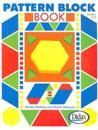 Pattern Block Book, Grades K-3