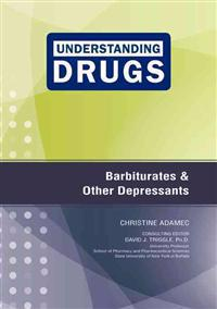 Barbiturates and Other Depressants