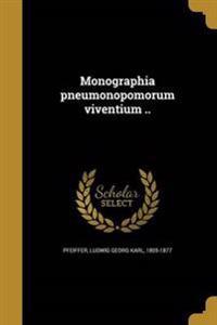 LAT-MONOGRAPHIA PNEUMONOPOMORU