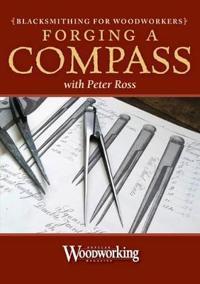 Forging a Compass