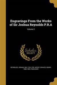 ENGRAVINGS FROM THE WORKS OF S