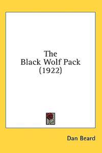 The Black Wolf Pack