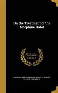 ON THE TREATMENT OF THE MORPHI