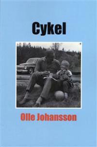 Cykel : en berättelse om pappa och mig
