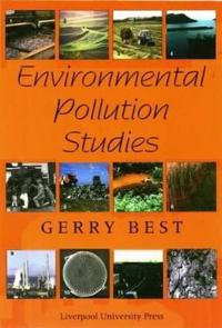 Environmental Pollution Studies