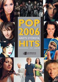 Pop 2006