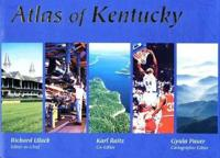 Atlas of Kentucky