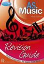 Edexcel AS Music Revision Guide