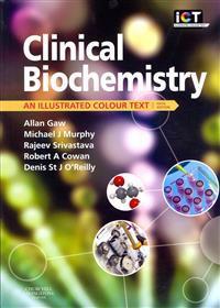 Clinical Biochemistry